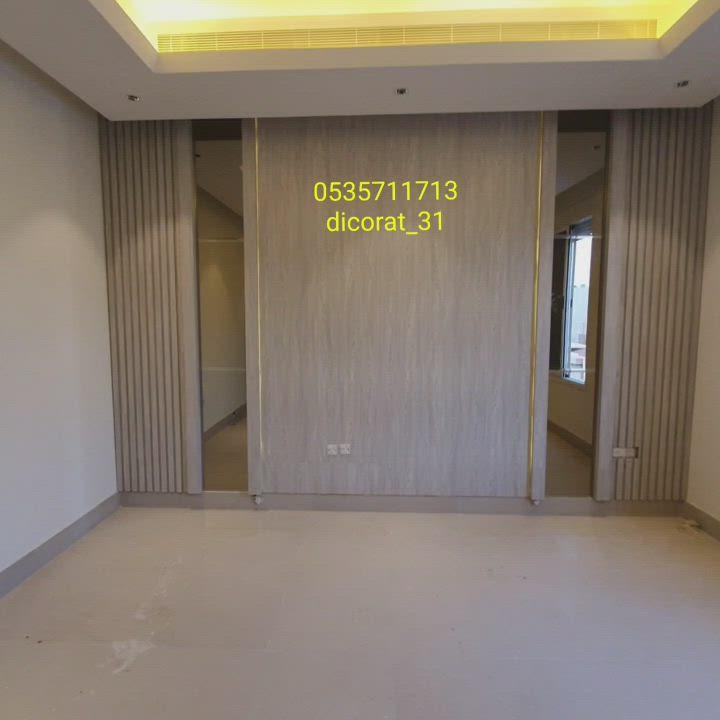 ديكور خلفية سرير خشب خلفية سرير مودرن ديكور هيد بورد احدث ديكورات سرير ديكور خلف سرير بالرياض Video In 2021 Master Bedroom Interior Luxury Living Room Tv Decor