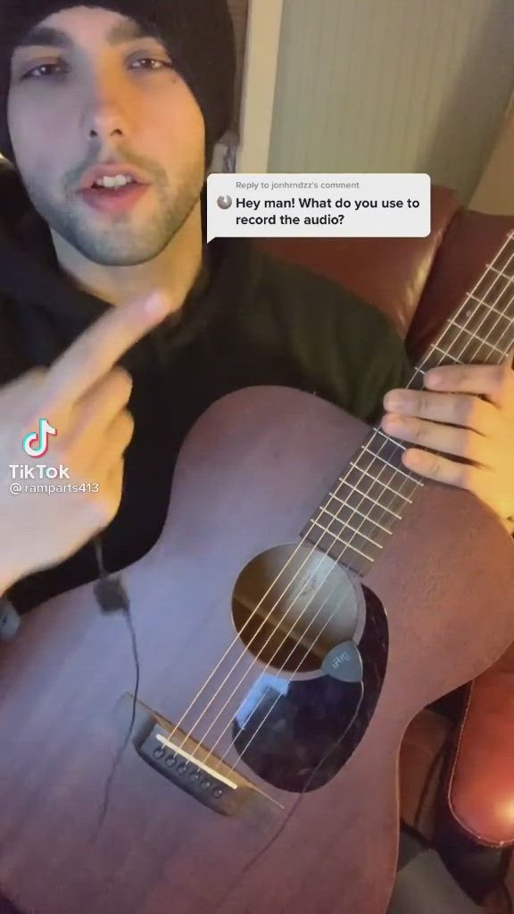 Pin By Vickie Ricord On Guitar Video In 2021 Guitar Music Instruments Singing