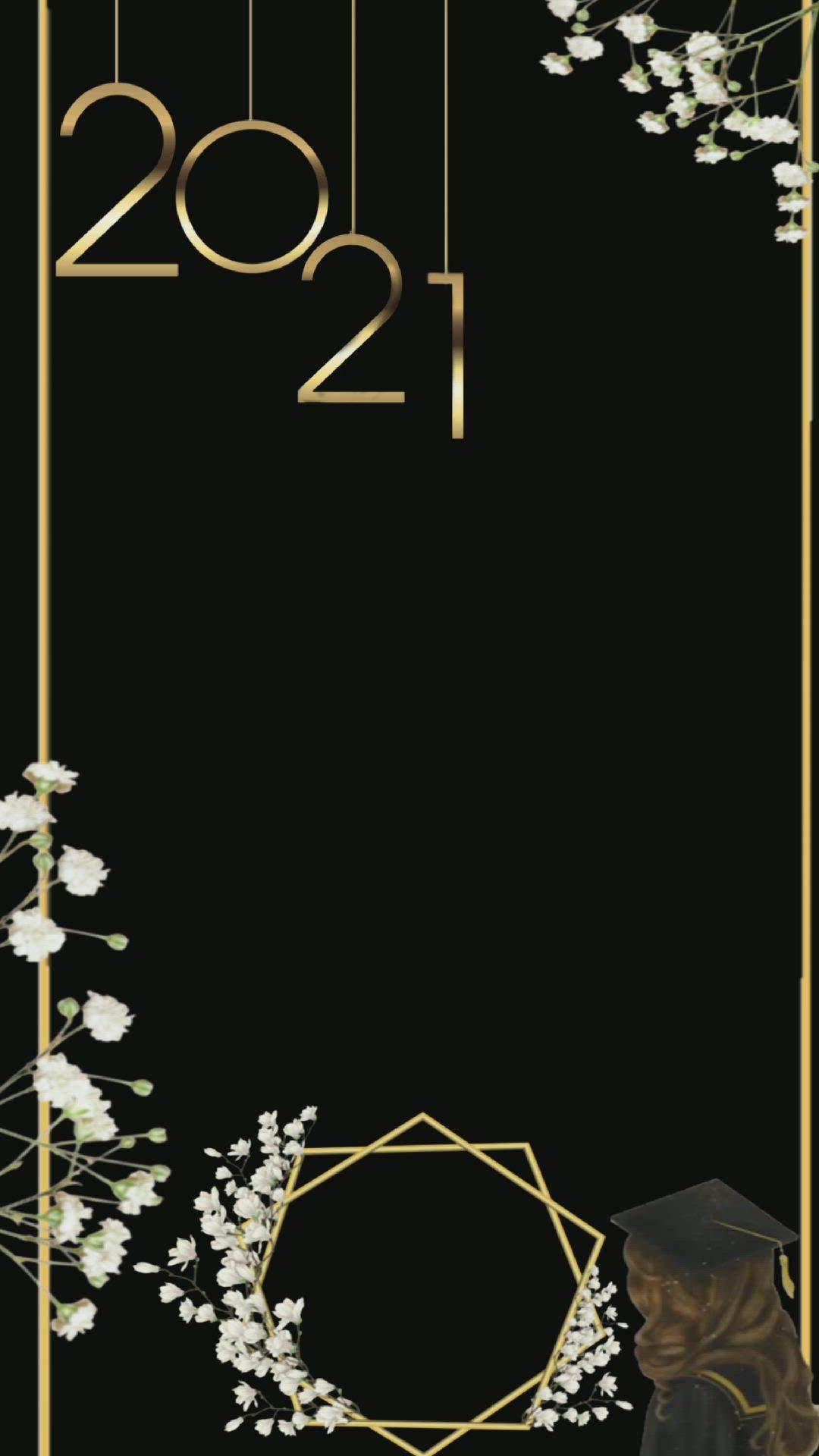Pin By Ohood On اطارات بشارة للتصميم Video In 2021 Flower Graphic Design Flower Background Wallpaper Flower Iphone Wallpaper