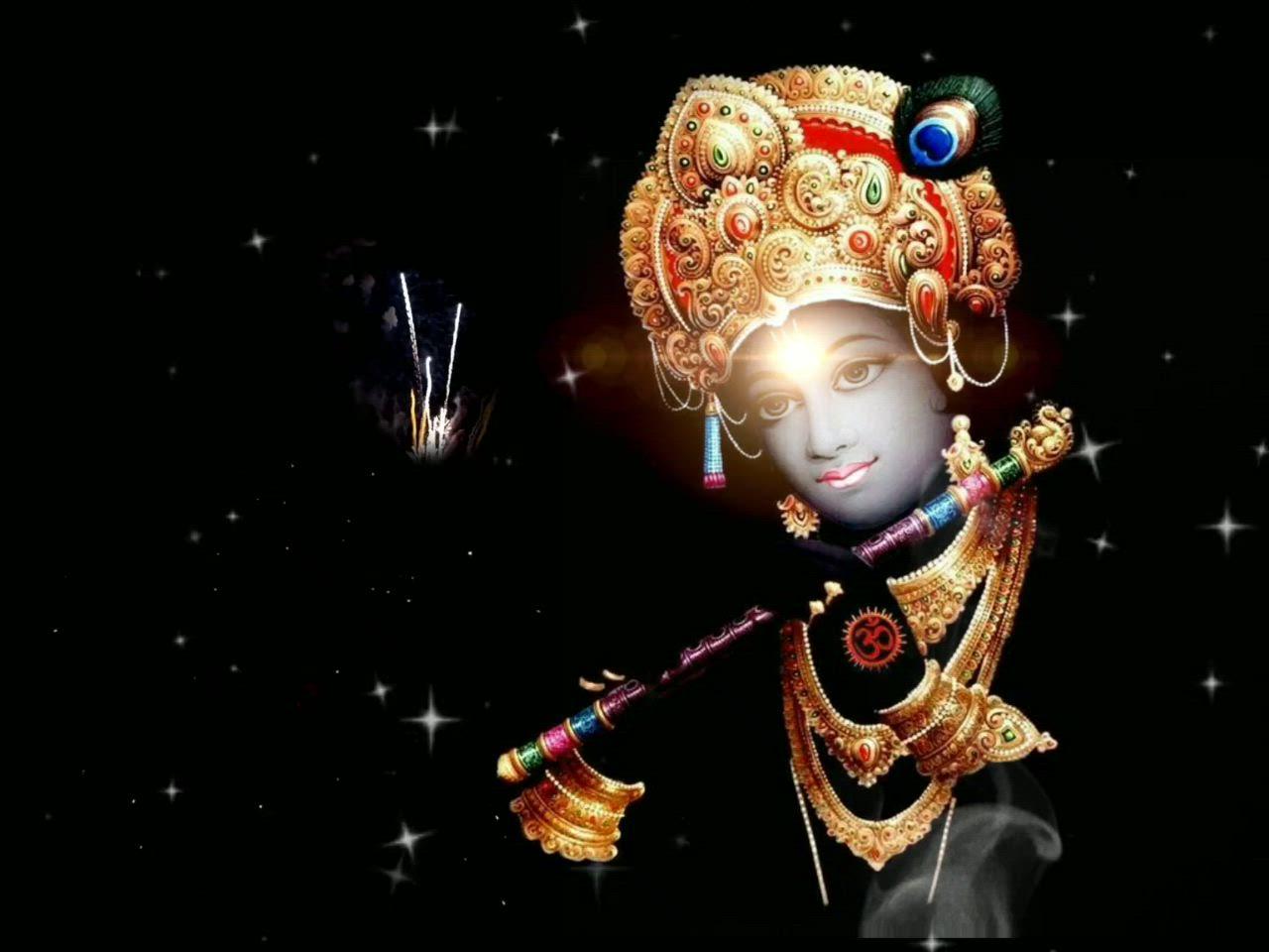 Krishna Live Wallpapers Video In 2021 Krishna Radha Painting Lord Krishna Images Live Wallpapers