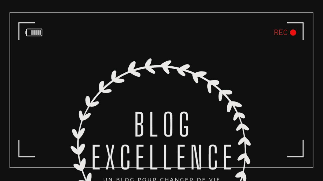 Comment Generer Des Revenus Passifs Avec Son Blog En Partant De Zero Video Revenu Passif Blog Passif