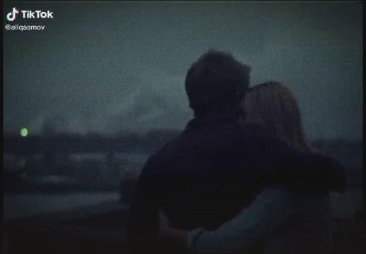Pin By ʟəɴəᴛʟɪ ǫᴀᴅɪɴ On Videolar In 2021 Cute Love Songs Love Songs Songs