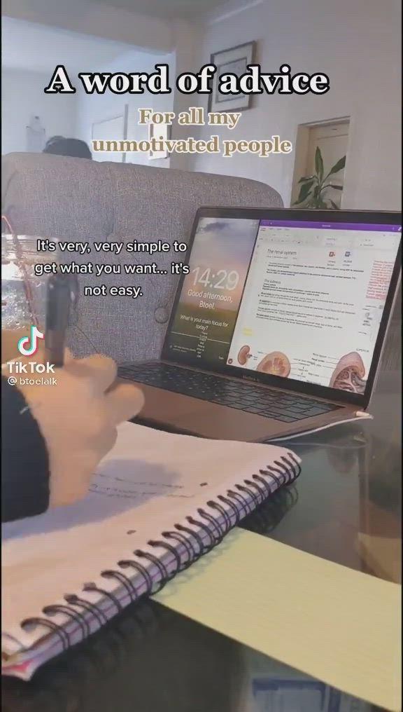 Pin By Nimish Mishra On Organization Video In 2021 School Motivation School Study Tips Study Motivation Inspiration