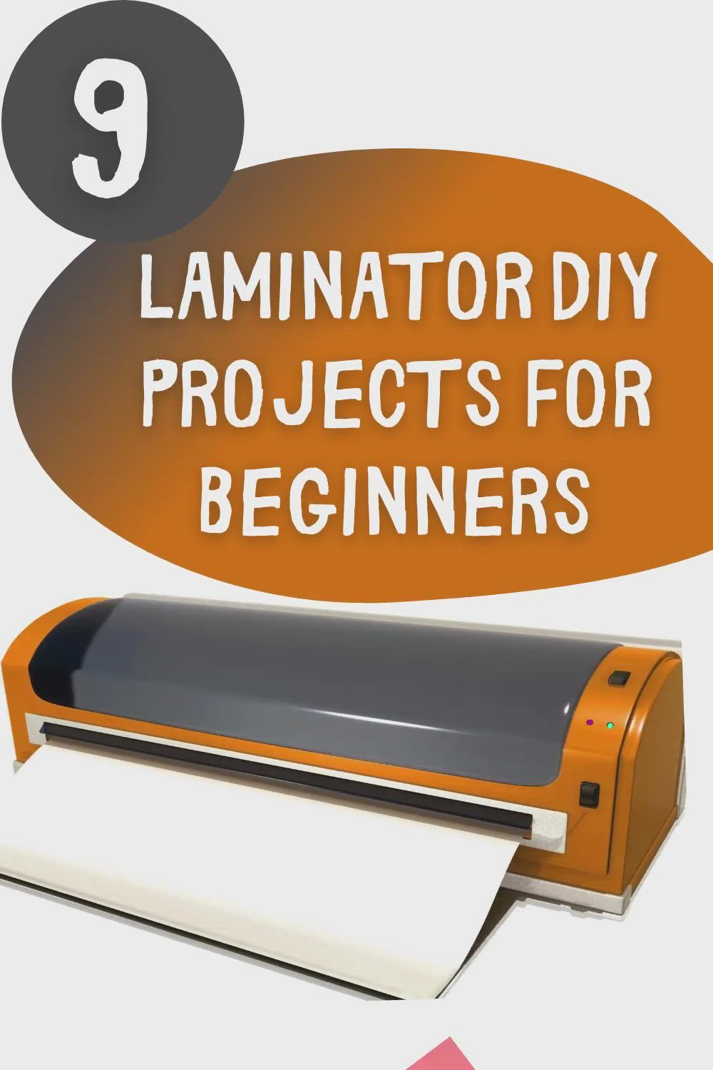 10 Best Laminator Reviews For School Teachers And Home Use 2019 School Teacher Laminators Teacher