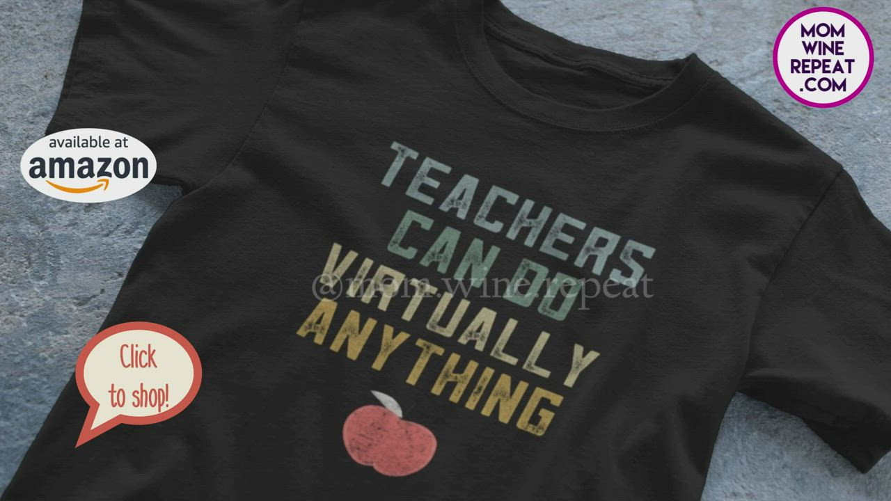 Pin On Teacher Outfits