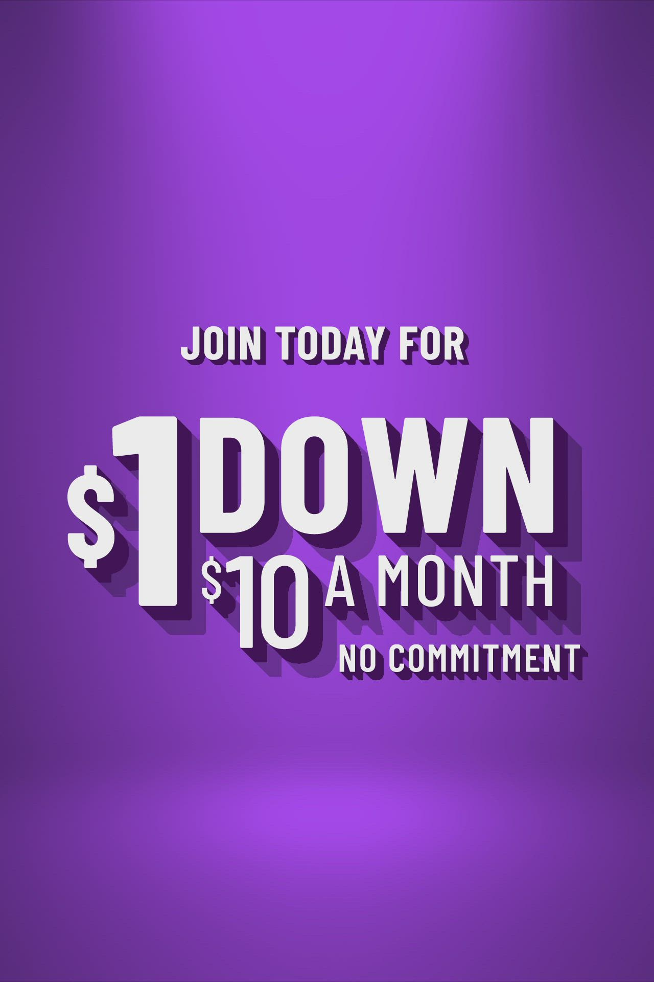 Join Planet Fitness And Start Your Fitness Journey In A Squeaky Clean Environment Video Planet Fitness Workout Fitness Motivation Fitness Tips