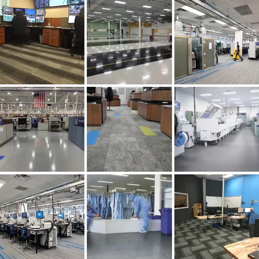 Esd Glossary Learning Center Staticworx Video Video Commercial And Office Architecture Commercial Architecture Electrical Engineering