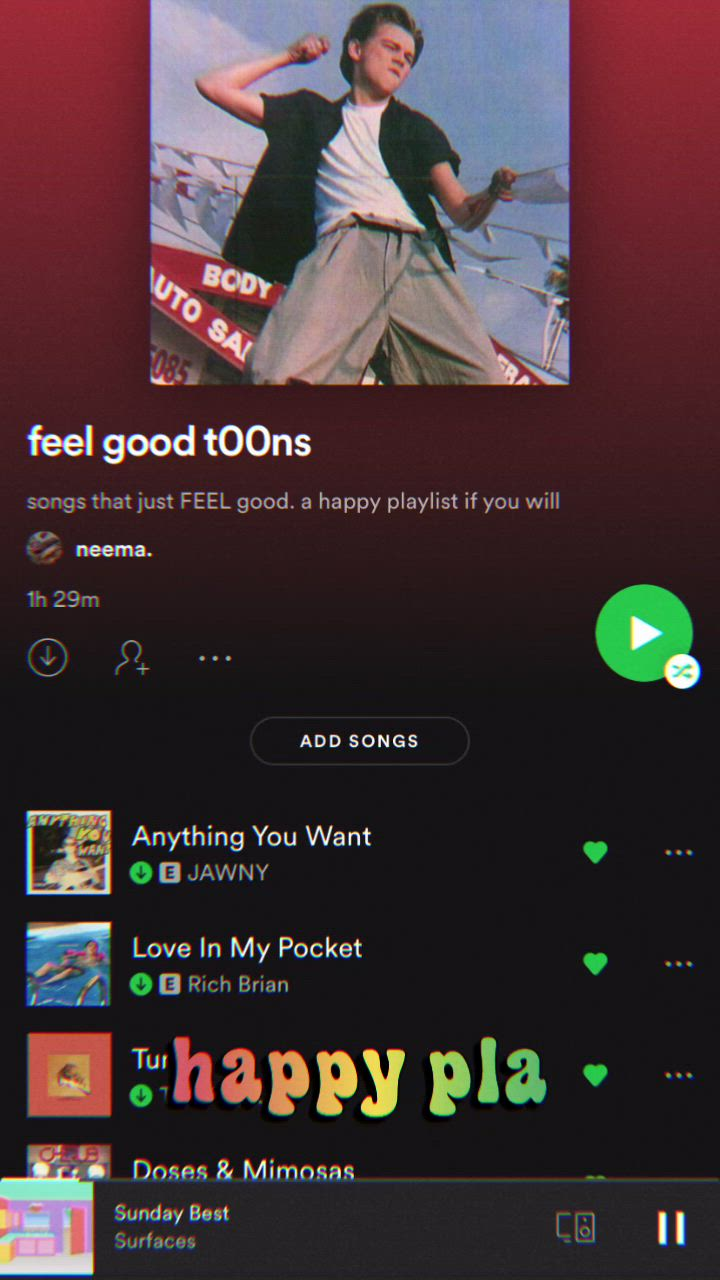 100 Spare Music Ideas In 2021 Music Playlist Songs