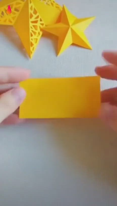 Pin By Karen Auchstetter Nixt On Craft Ideas Video Diy Paper Crafts Decoration Diy Crafts For Gifts Paper Crafts Diy