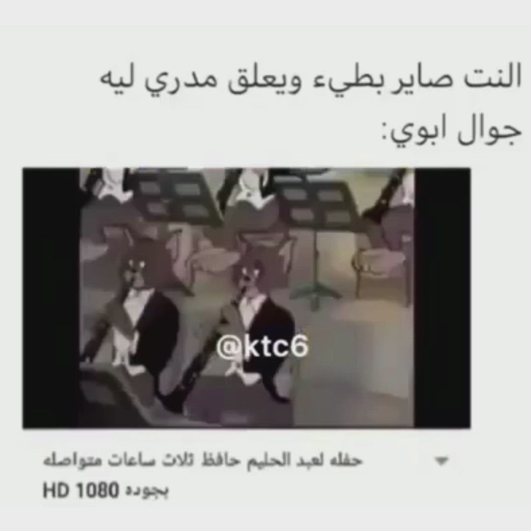 Video Funny Photo Memes Funny Snapchat Pictures Funny Videos For Kids