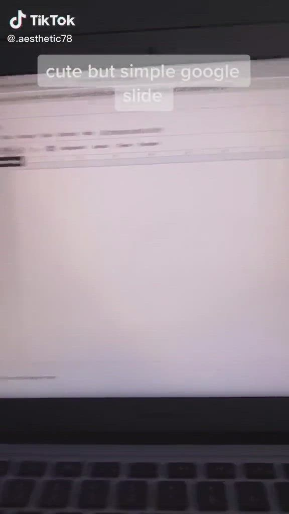 Tikt0k Video Life Hacks For School School Hacks High School Life Hacks