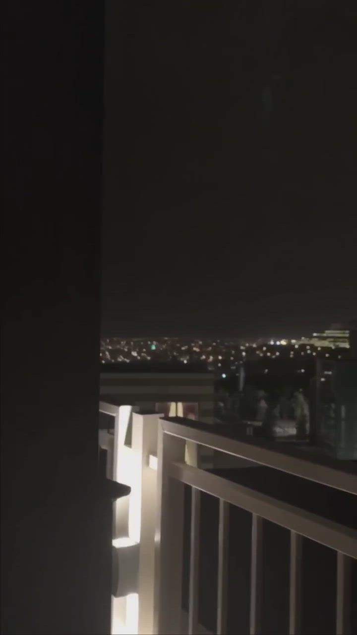 Pin By هيونه القحطاني On ال Video