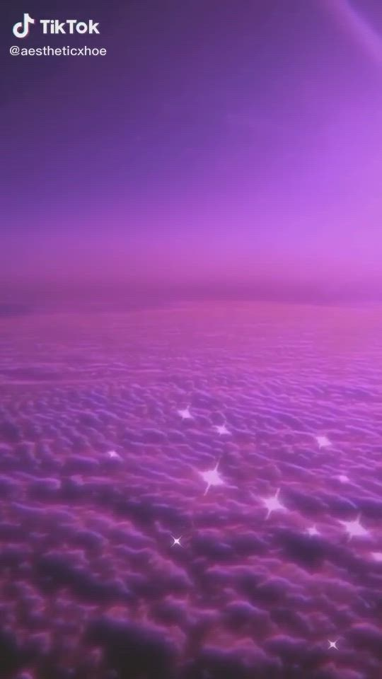 Pin By Sarulatha On Tik Tok Video Aesthetic Backgrounds Instagram Aesthetic Rose Gold Aesthetic
