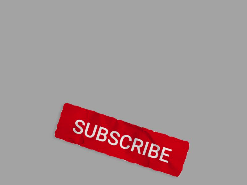 Youtube Channel Pack Video Video Youtube Logo Youtube Design Youtube Banner Backgrounds