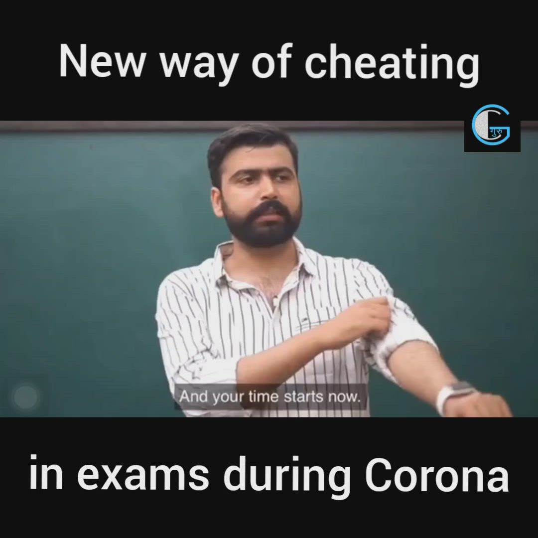 Students Cheating In Exams Video Exams Funny Fun Quotes Funny Funny Study Quotes