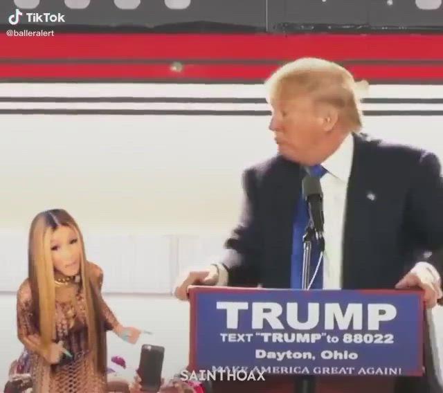 Tik Tok Video In 2020 Cedric The Entertainer Cardi B Funny Memes