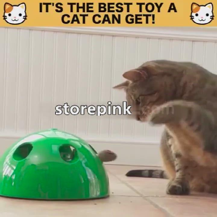 280 Bouncy Ideas Bouncy My Talking Tom Nike Soccer Ball