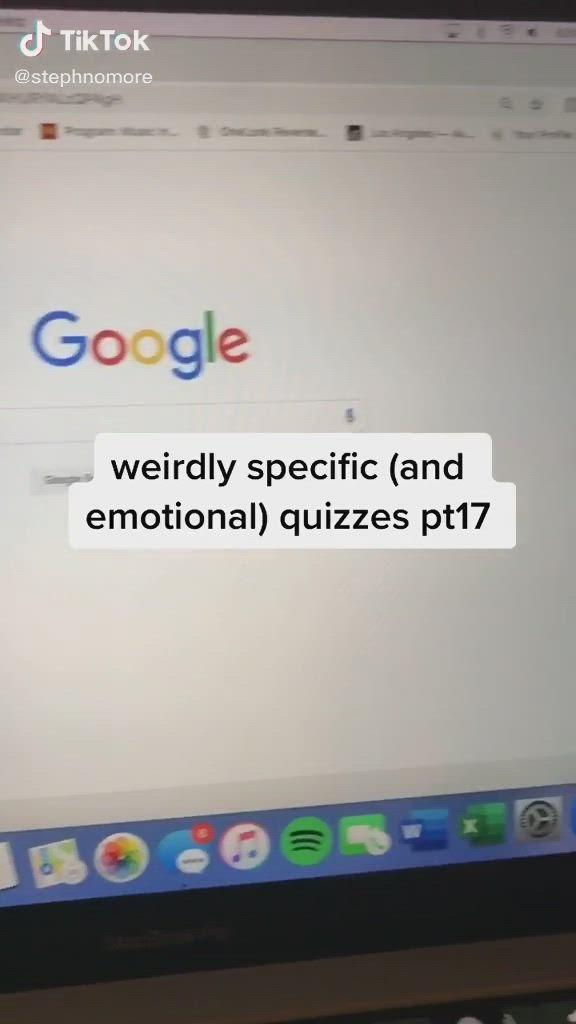 Quizzes Part 17 Video Fun Quizzes Quizzes For Fun What To Do When Bored