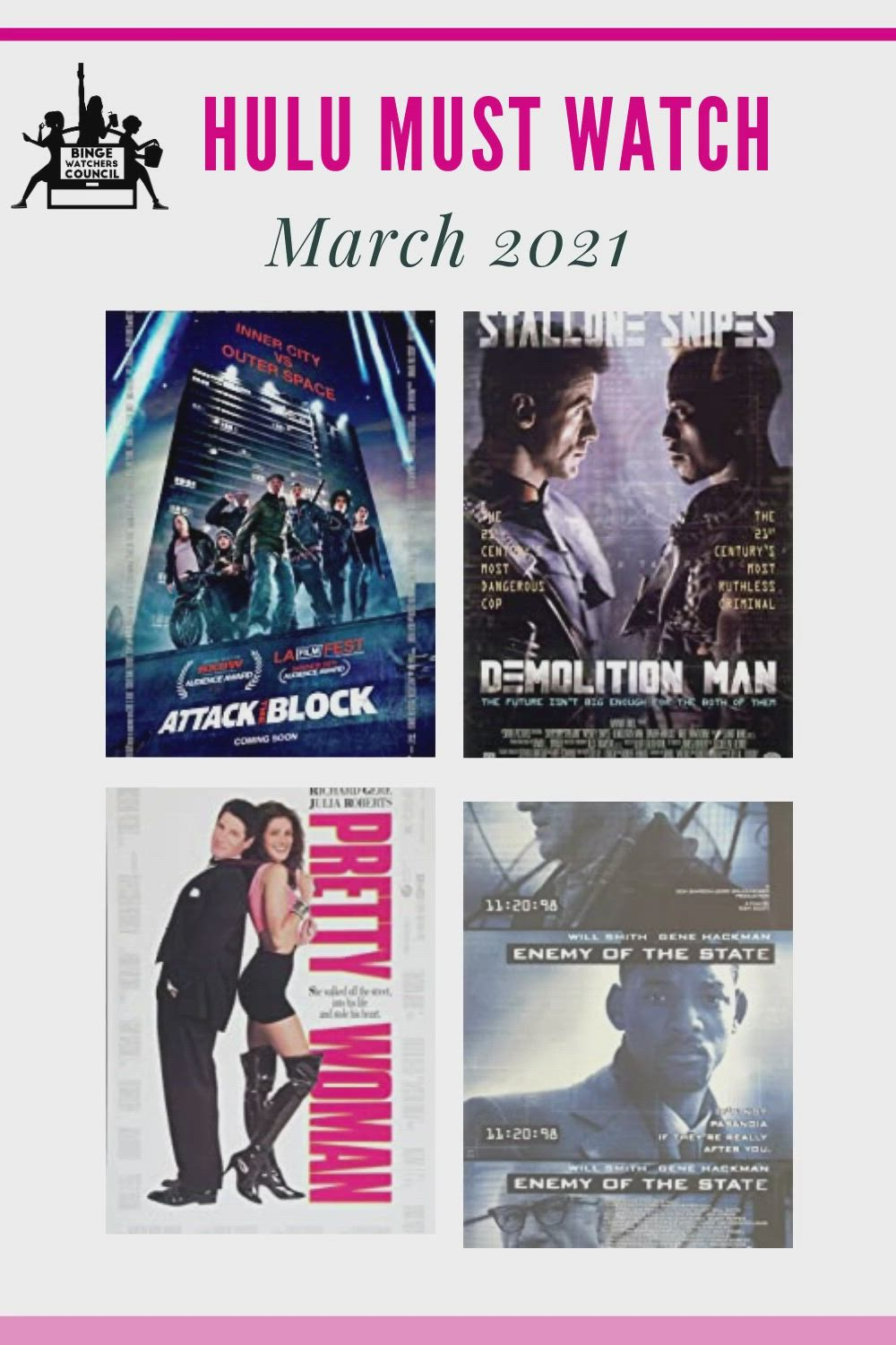 Pin On Movies To Watch