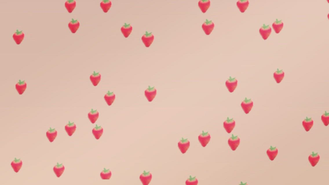 Aesthetic Backgrounds For Edit Video Aesthetic Backgrounds Moving Backgrounds Youtube Banner Backgrounds