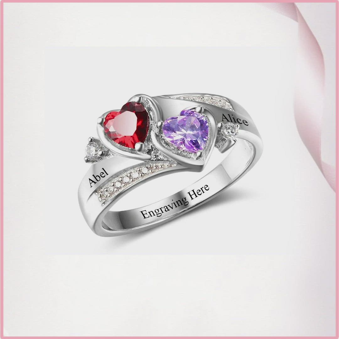 Flower Ring Gift For Her Nature Inspired 2.10 Ct Pink Round Cut Lotus Flower Engagement Anniversary Ring 925 Sterling Silver