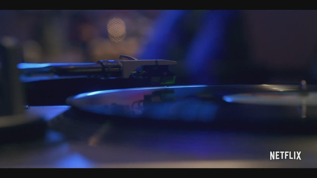 Hubie Halloween Official Trailer Video In 2020 Halloween Gif Official Trailer Trailer