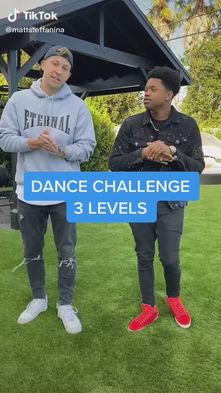 Merry Christmas Mashup Dance Challenge Tiktok Video Compilation Happy Merry Christmas Dance Mashup