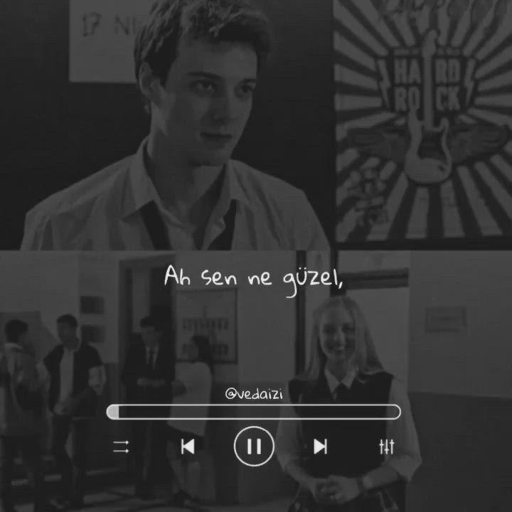 Karsu Jest Oldu Begenip Takip Ederseniz Gercekten Cok Mutlu Olurum Video 2021 Muzik Teorisi Sarkilar Muzik Alintilari