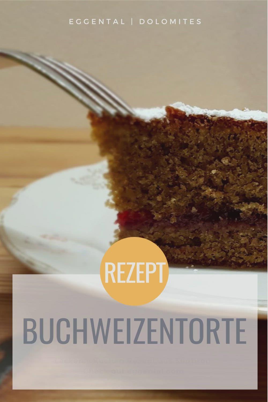Vegetarische Teewurst Rezept   ohne Fleisch. Brotaufstrich einfach,  herzhaft und schön rauchig [Video] in 18   How to make, Stuffed peppers,  18 things