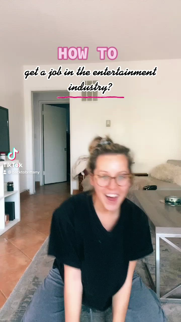 How To Work In Entertainment Video In 2021 Celebrity News Comedy Skits Entertainment Industry