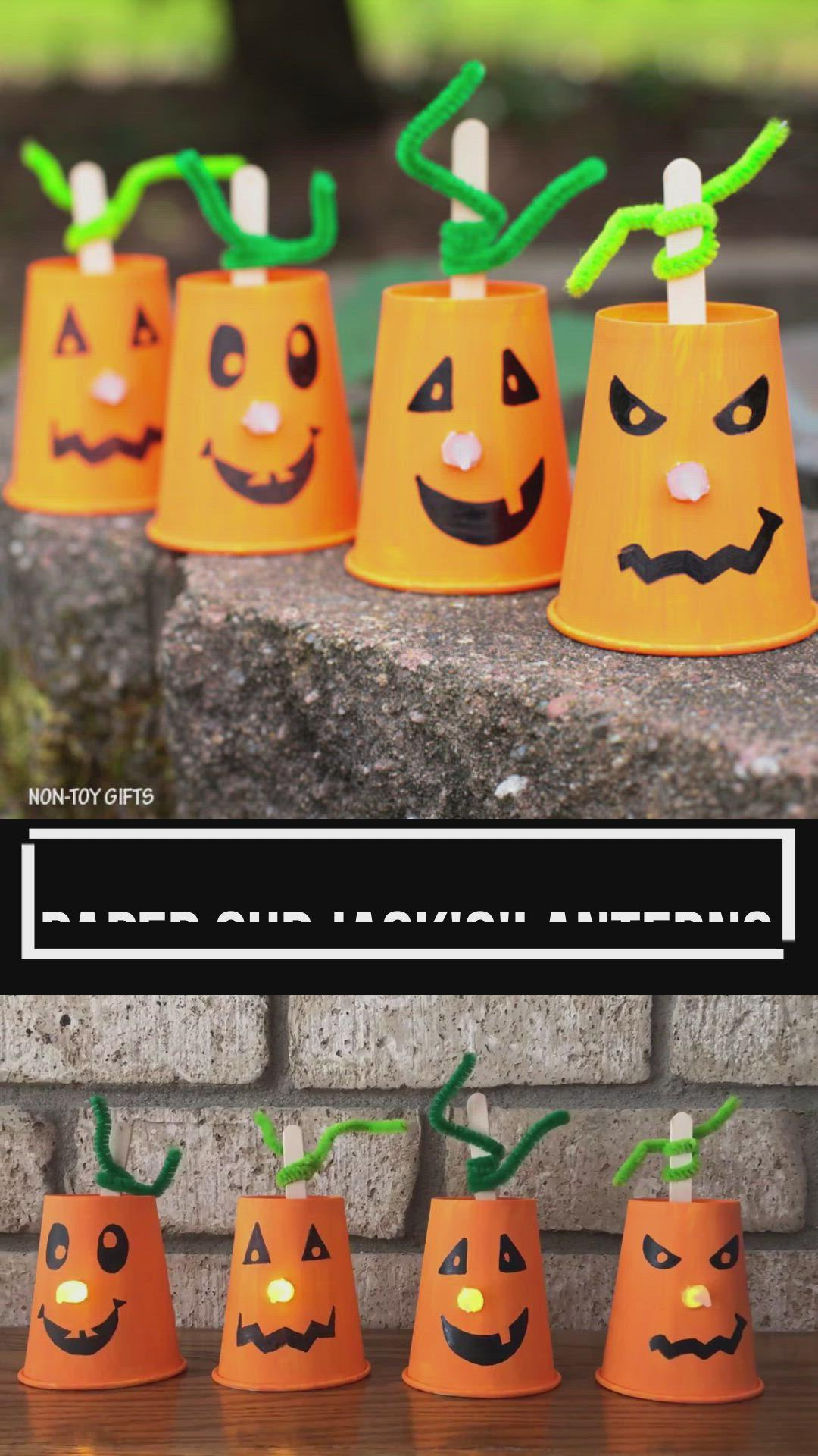 Halloween Jack-O-Lantern Get Smashed Pumpkin Lover Womens Performance Leggings