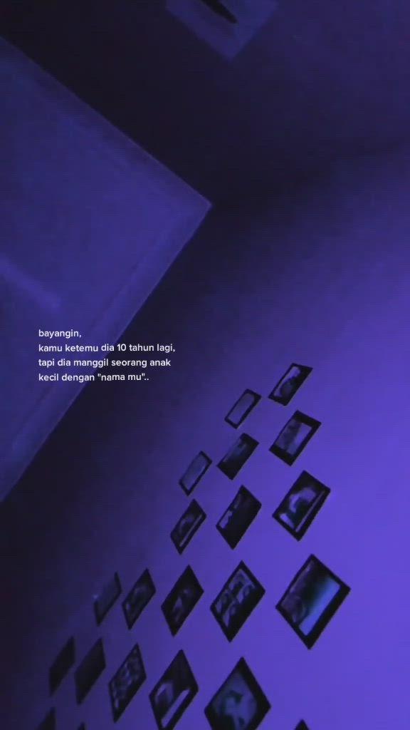 Video Eh Taunya Anak Gw Nama Dia Anak Dia Nama Gw Dahlh Di 2021 Kata Kata Motivasi Kata Kata Indah Buku Lagu Cool wallpapers for slang anak