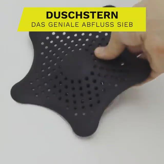 Pin Von Angelina Muller Auf Funny Posts Video Dusche