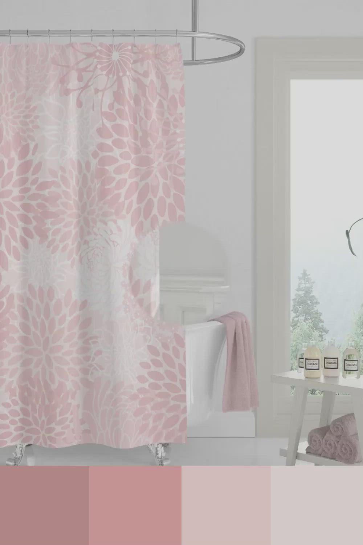 Pin On Home Decor Bathroom Colors