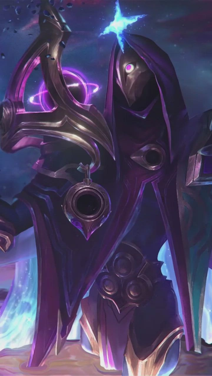 Anime Link On Twitter Video Video In 2021 League Of Legends Jhin Champions League Of Legends Lol League Of Legends