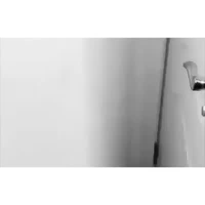 Watch Door Stopper Door Stopper