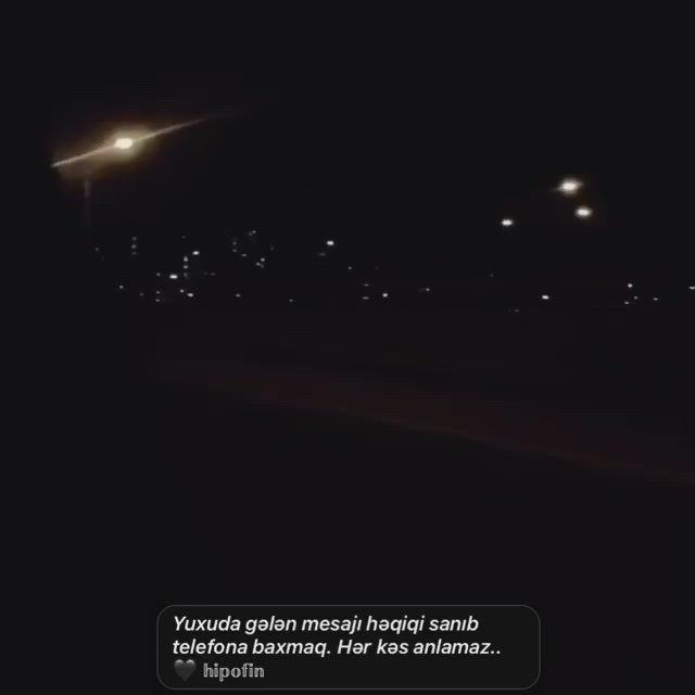 Hər Kəs Anlamaz Video In 2021 Kas Lockscreen Screenshots