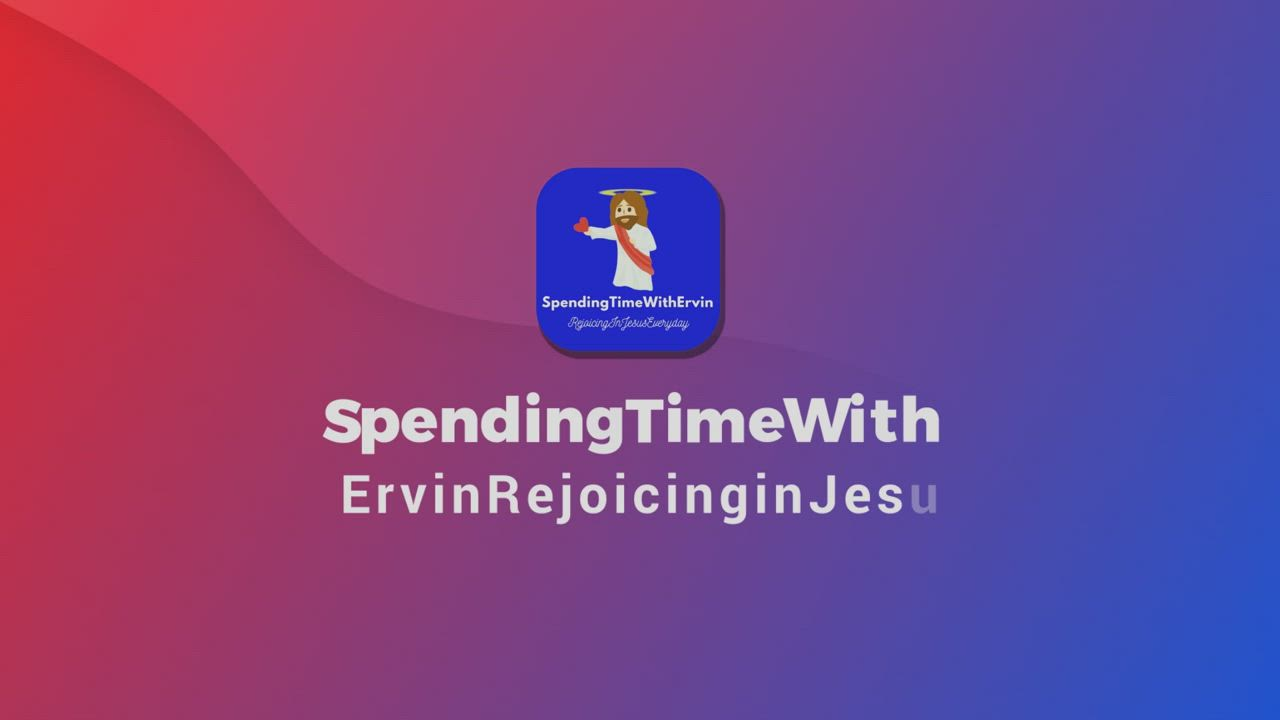 Pin On Spending Time With Ervin