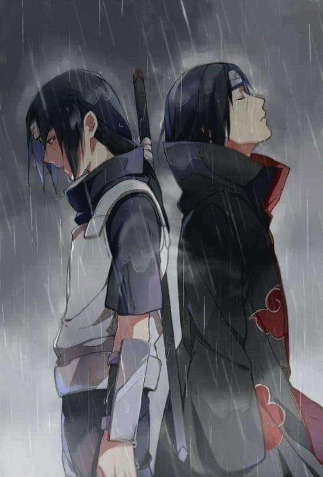 Itachi Uchiha Save Follow Video Itachi Uchiha Art Wallpaper Naruto Shippuden Itachi Akatsuki