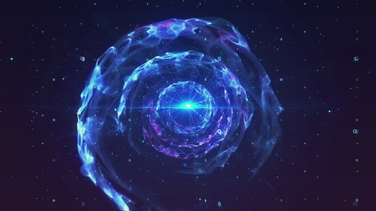 Pin On Free Motion Graphic Virtual Backgrounds Vj Loops