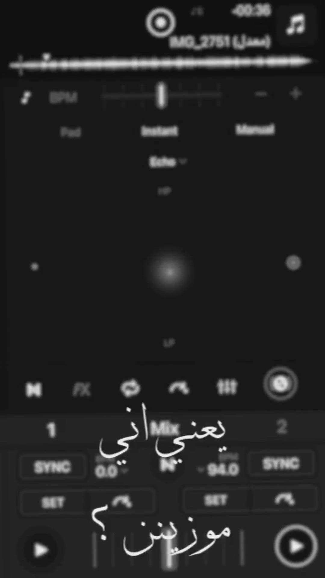 يعنـي اني موزيـنن Video Cute Funny Baby Videos Love Quotes Wallpaper Beautiful Arabic Words