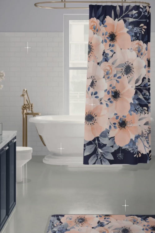 Pin On Pretty Bathroom Ideas