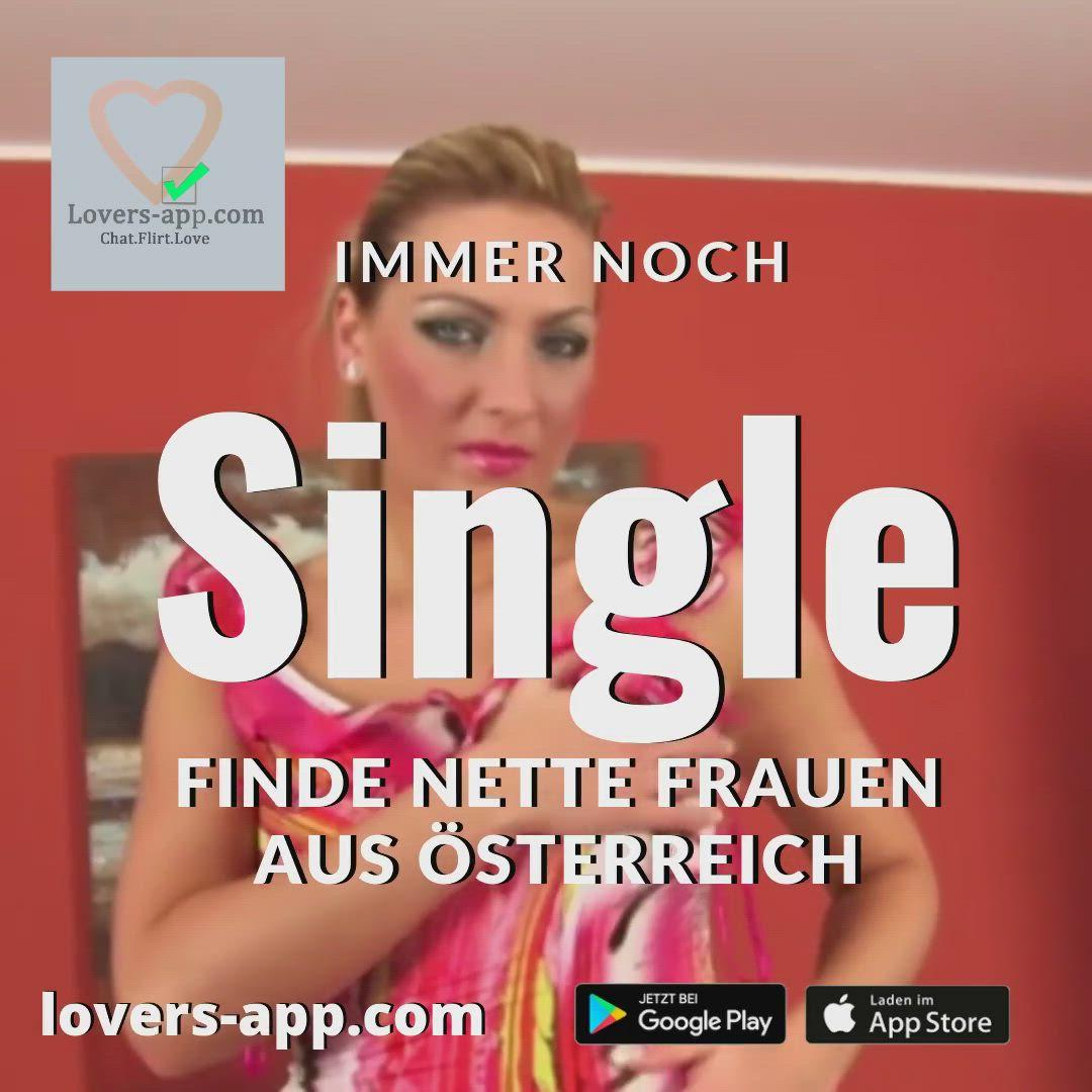 Frauen aus kennenlernen st. plten, Herzogenburg single