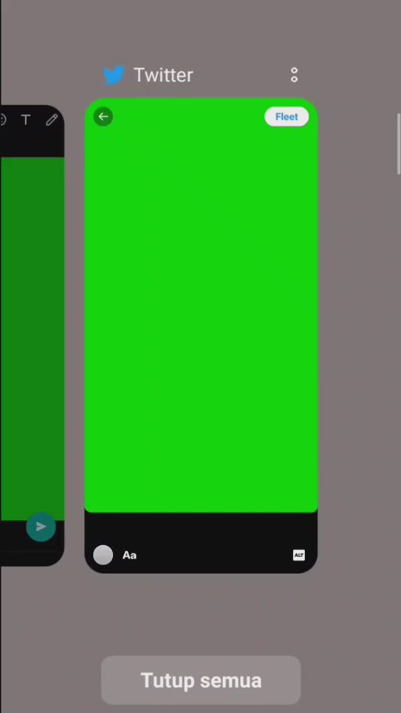 Fadeless Art Paper Roll 24 X 720 Multiple Colors Walmart Com Green Screen Backgrounds Green Screen Footage Greenscreen