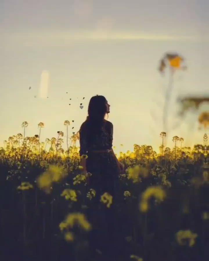 Pin By حمززةة ةة On Lutshiye Video In 2021 Music Drawings Romantic Songs Video Romantic Songs