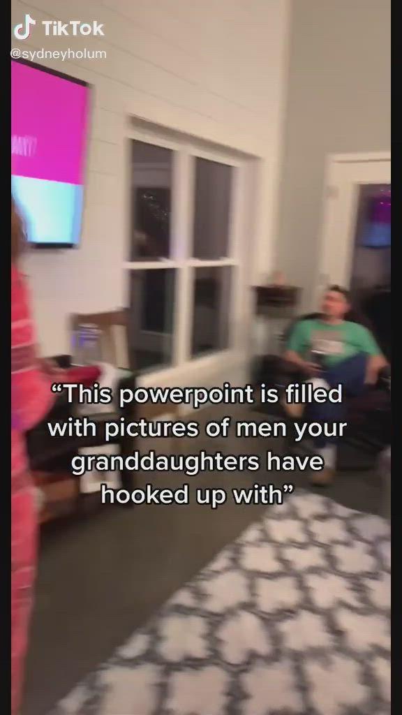 Pin By Cloe On Friends Video In 2021 People Granddaughter Men