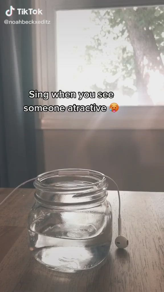 Follow For More Video Heartache Singing