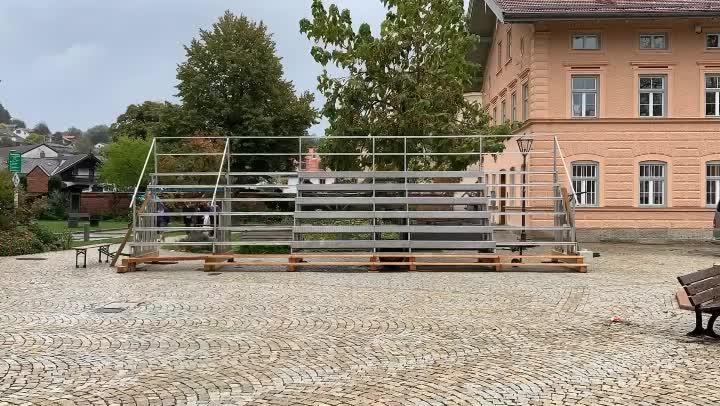 Hochzeitsreportage In Wolfratshausen Und Am Starnberger See Kleid Hochzeit Hochzeit Hochzeitsfoto Idee