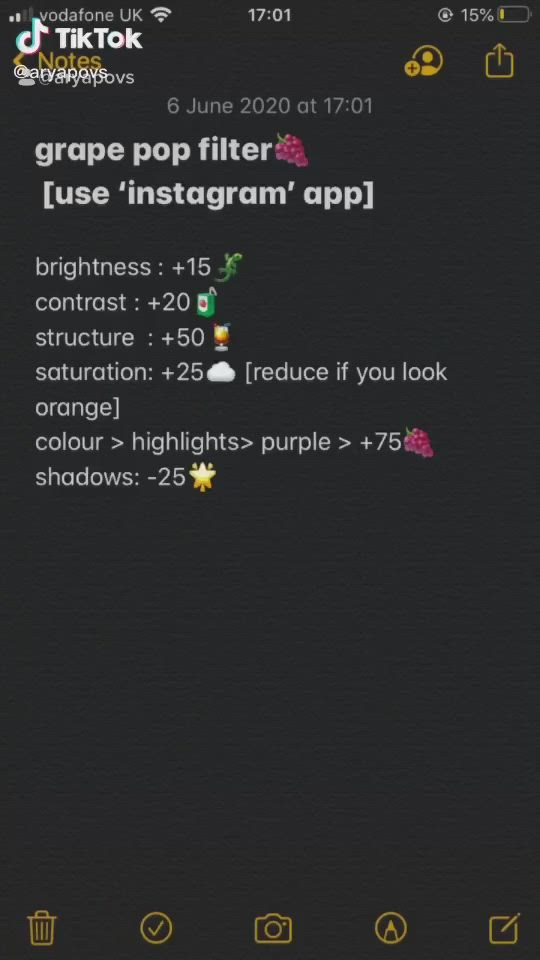 Pin By Annabethtriskatnip On Astuces Instagram Video Tumblr Photography Realest Quotes Everyday Hacks