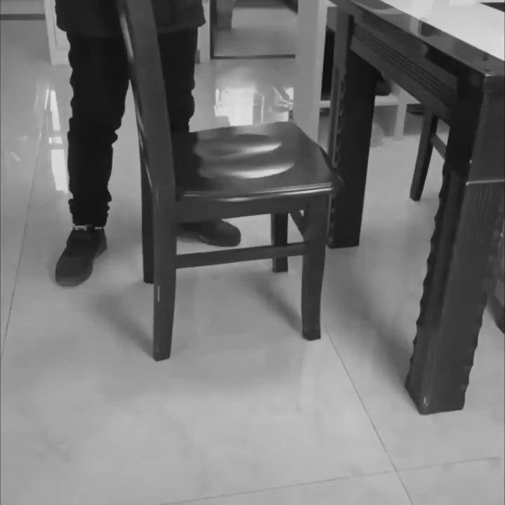 Housse De Protection En Silicone Livraison Gratuite Video En 2020 Diy Coussin Chaise Mobilier De Salon Trucs Et Astuces Maison